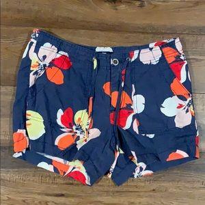 Gap Women's Shorts size 0